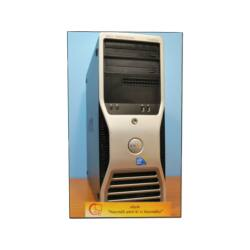 DELL Precision T3500 Xeon W3565 8x3200& Quadro 2000
