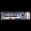 Gigabyte GA-Z170X- Ultra Gaming (S1151) alaplap