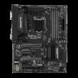 Gigabyte GA-Z270X- Ultra Gaming (S1151) alaplap