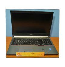 Termékeink - E-byte - használt számítógép laptop monitor és alkatrész 254816c3ff