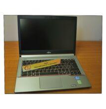 54179f23a168 Fujitsu E743 Lifebook I7 3632QM 8x2,2GHz/8G/320G/CAM 14,