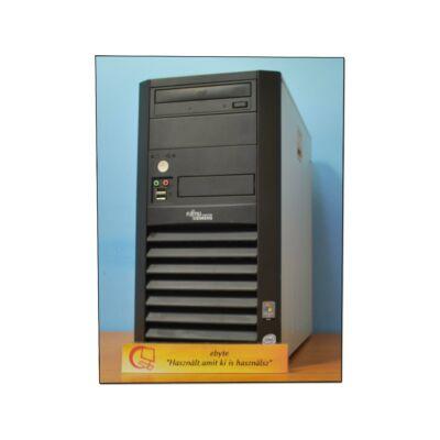 FSC Esprimo P2411 AMD Sempron 3600+MT