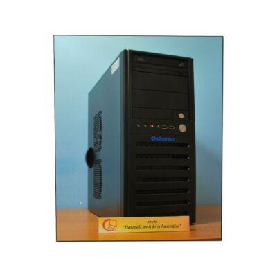 Asus Core I7 3770 8x3400MT& ATI HD7970 3GB DDR5+ SSD