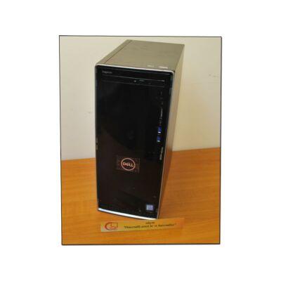 DELL 3670 Core I3 8100 4x3600MT&SSD+ HDMI+ Win10