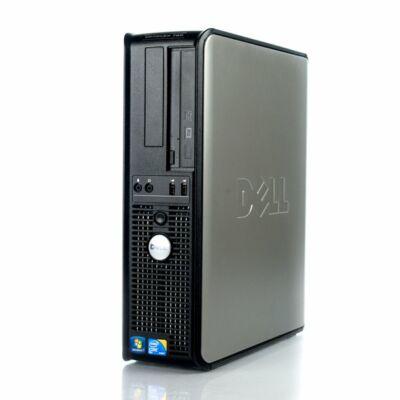 DELL Gx780 Quad Q9400 4x2660DT& GeF. GT430 HDMI+ Win
