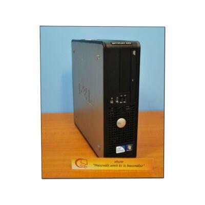 DELL Gx380 Pentium Dual Core E6700 2x3200SFF