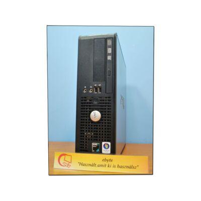 DELL 580 AMD AthlonII X2 2x2800SFF& ATI HD4200+ Win10