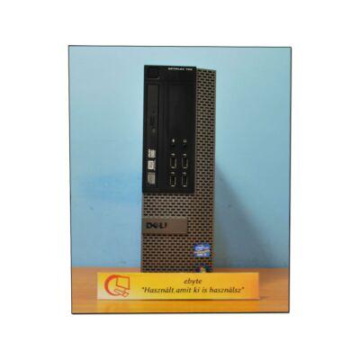 DELL GX980 Intel Core I3 540 4x3060SFF& ATI HD8490 1G+ Win