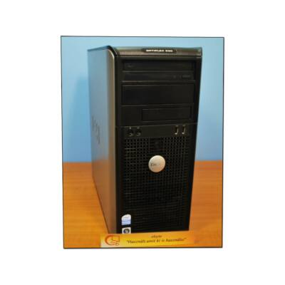 DELL Gx320 Dual Core E2160 2x1600MT