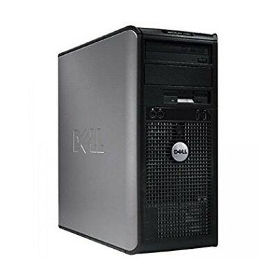 DELL Optiplex 755 Pentium E5200 2x2500MT+ Win