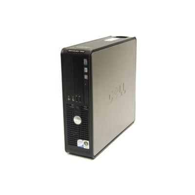 DELL Optiplex 760 Core E8400 2x3000SFF+ Win