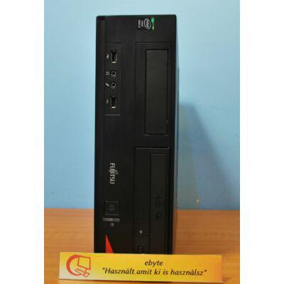 Fujitsu C720 Core I3 4160 4x3600DT& GeForce GT1030 2G