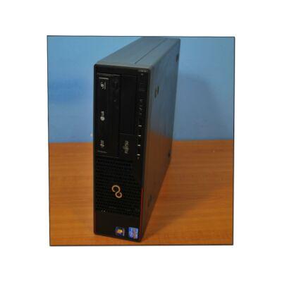 Fujitsu E9900 Core I5 750 4x2660DT+ Win