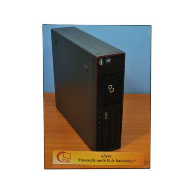 Fujitsu E705 AMD Athlon X2 265 2x3300DT+ Win