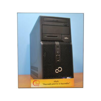 Fujitsu P700 Core I5 2400 4x3100MT& GeForce GTX1050 2G DDR5