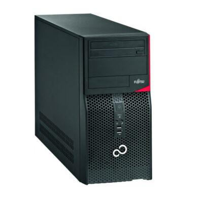 Fujitsu P556/E85+ I5 6400 4X2700MT& SSD+ Win