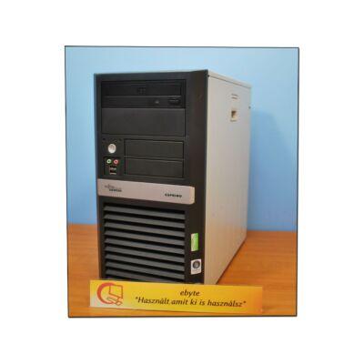 FSC Esprimo P5925 Core2 E6550 2x2330MT