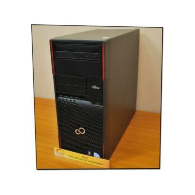 Fujitsu P700 Core I5 2400s 4x3300MT& ATI HD6570 1G+ Win