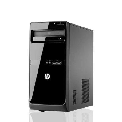HP Pro 3400 Core I5 2320 4x3000MT+ Win