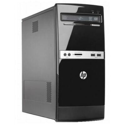 HP Pro 500B Pentium E5400 2x2700MT+ Win