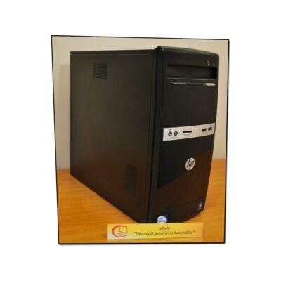HP 500B Dual Core E5800 2x3200MT