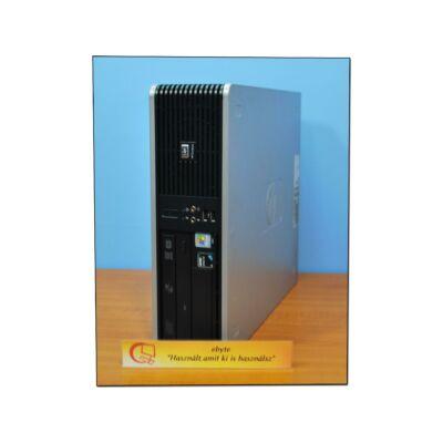 HP DC5850 Athlon X2 4450B 2x2300DT& ATI 3100