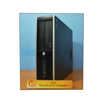 HP Pro 6305 AMD A4 5300 2x3400SFF& ATI HD7480D HM 2GB