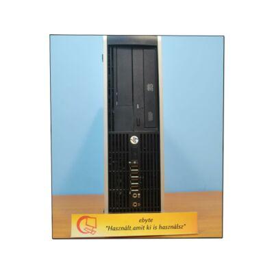 HP Elite 8300 Core I5 3350p 4x3100DT& GeForce GT1030 2G