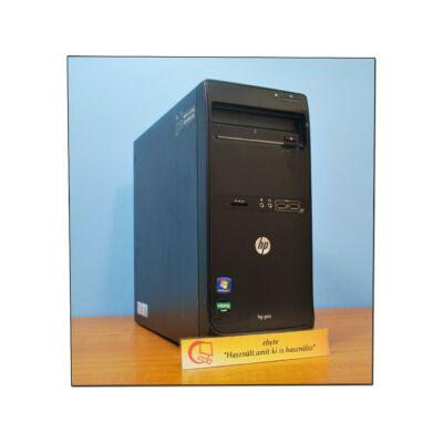 HP Pro 3405 AMD E2-3200 2x2400MT& ATI HD6370D HM 1GB+ Win