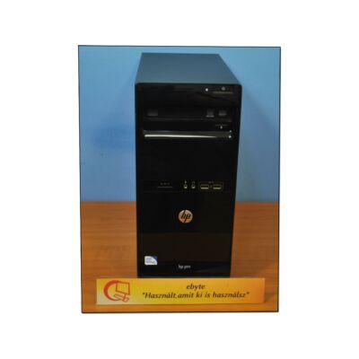 HP Pro 7500 Core I5 3570 4x3400MT& ATI RX550 4G+ Win10