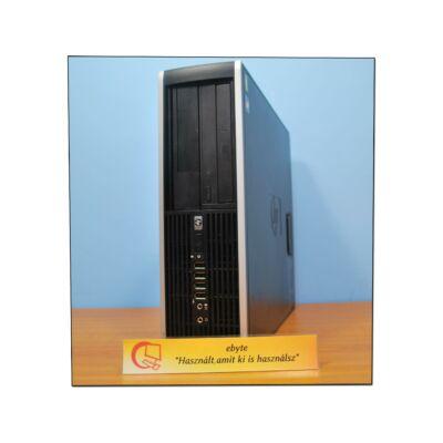 HP PRO 6005 AMD AthlonII X2 B24 2x3000DT+ Win10