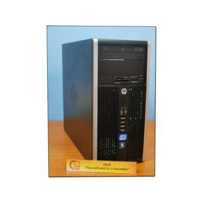 HP Elite 8300 Pentium G2130 2x3200MT+ Win10