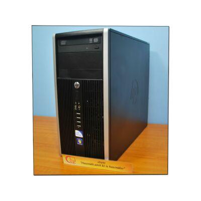 HP 6200 Pro Core I5 2400 4x3100MT& ATI HD6570 1G+ Win