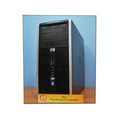 HP PRO 6005 AMD Phenom X4 4x3200MT& GeForce GT1030 2G+ Win7