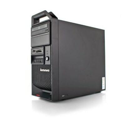 Lenovo TS E20 Core I3 550 4x3200MT+ Win