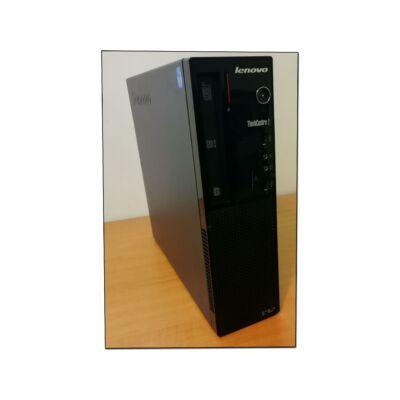 Lenovo M92 DM mini PC Core I3 3220T 4x2800+ Win