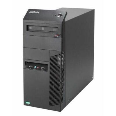 Lenovo M78 AMD A8 5500 4x3200MT& ATI HD7560D+ Win