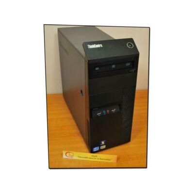 Lenovo M81p Pentium G630 2x2700MT& SSD+ Win10