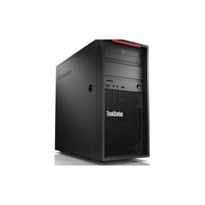 Lenovo TS P300  Xeon E3-1220v3 4x3100MT& Quadro 2000 1GB+ Win