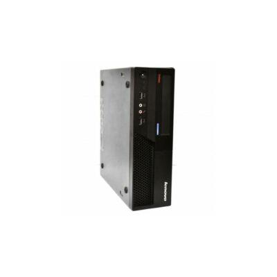 Lenovo M58 Core2 E7500 2x2930DT+ Win