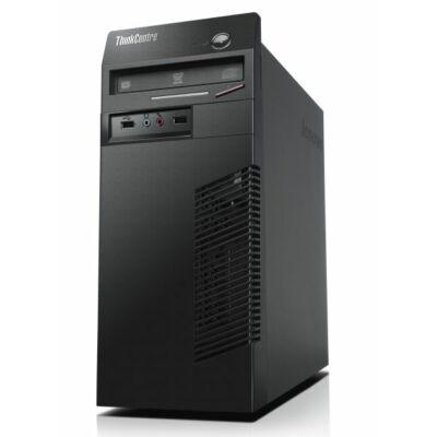 Lenovo M73 Core I3 4160 4x3600MT& SSD+ Win