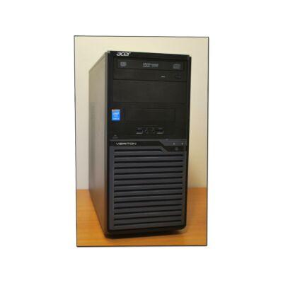 Acer M2631G Core I5 4440 4x3100MT+ GeForce GTX1050 Ti+ Win10