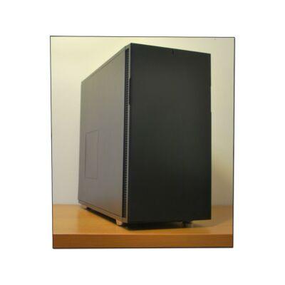 Asus Z170 Core I7 6700K 8x4000MHz& GeForce GTX1060 6G+ Win10