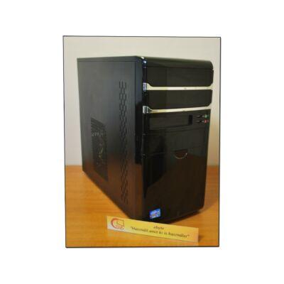 MSI Core I5 3470 4x3200MT& GeForce GTX960 4GB DDR5