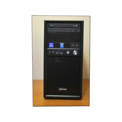 Chieftec Core I3 4150 4x3500MT& SSD