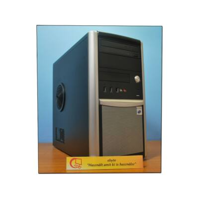 Intel Pentium G640 2x2800& Intel HD graphic