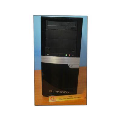 AMD A10 5800k FM2 4x3800MT& ATI R9 270x 2G