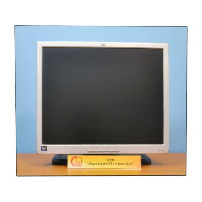"HP L1740 17"" LCD monitor"