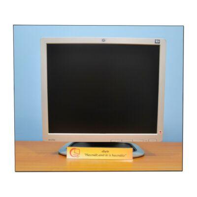 "HP L1750 17"" LCD monitor"