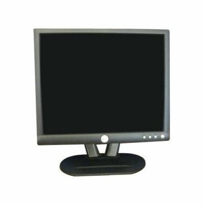"""Dell E172FPt 17"""" LCD monitor"""